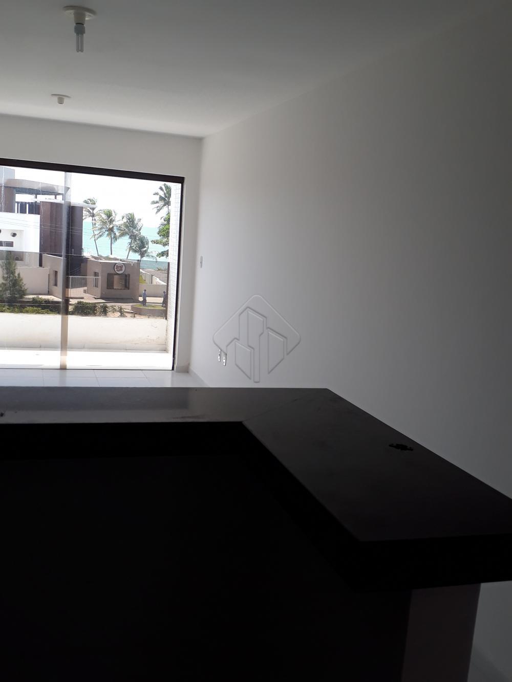 Comprar Apartamento / Padrão em Conde apenas R$ 275.000,00 - Foto 27