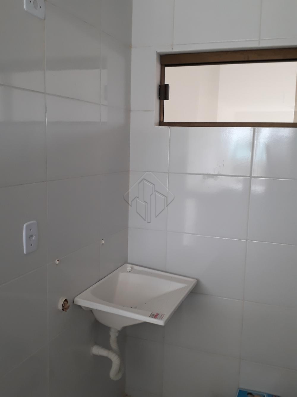 Comprar Apartamento / Padrão em Conde apenas R$ 275.000,00 - Foto 28