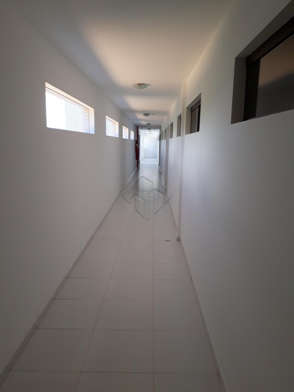 Comprar Apartamento / Padrão em Conde apenas R$ 275.000,00 - Foto 30