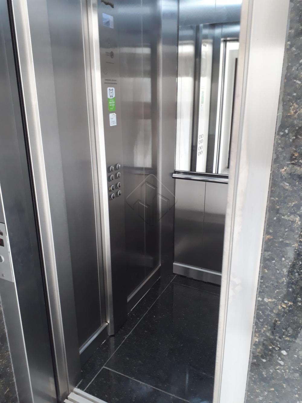 Comprar Apartamento / Padrão em Conde apenas R$ 275.000,00 - Foto 33