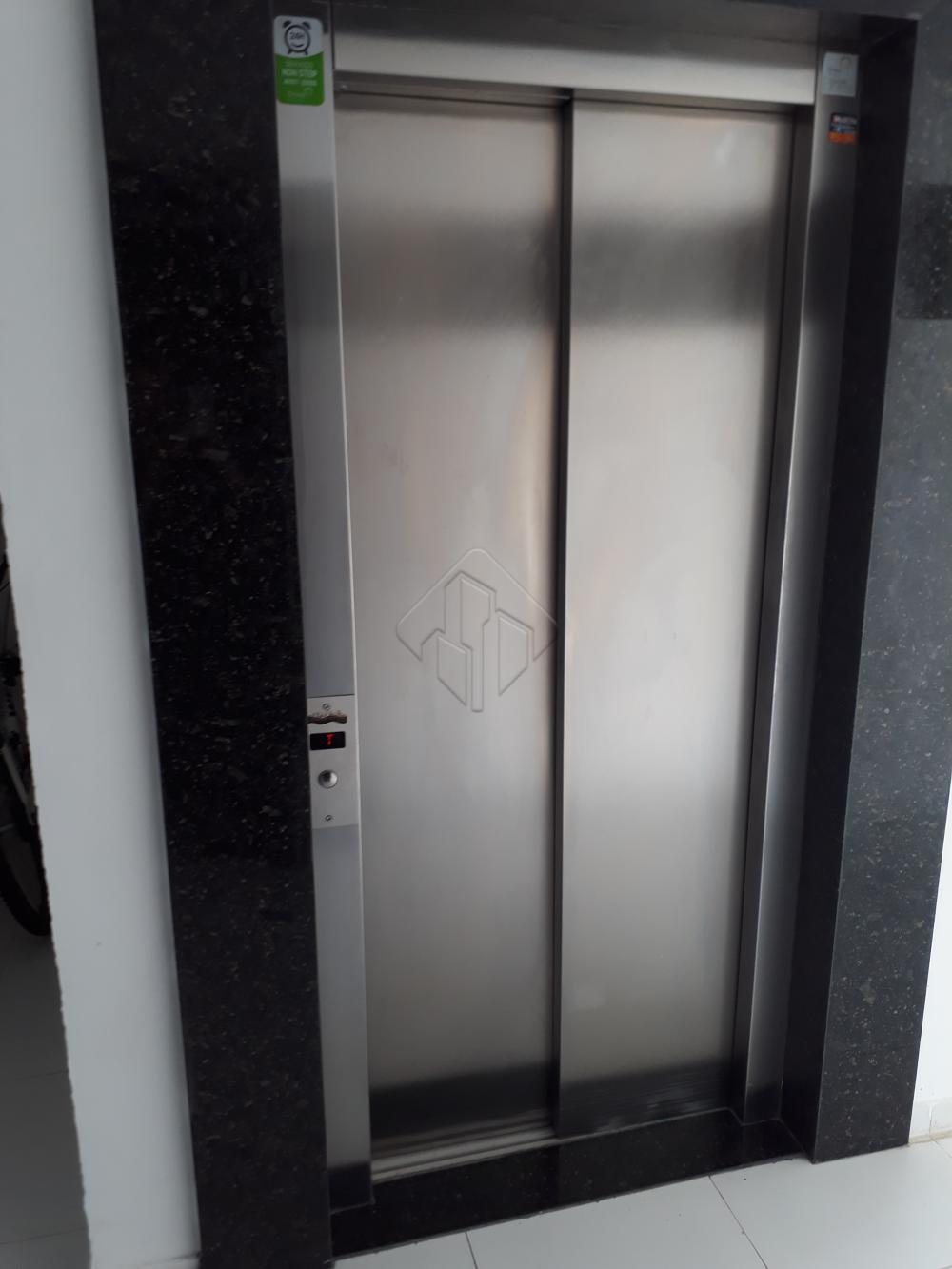 Comprar Apartamento / Padrão em Conde apenas R$ 275.000,00 - Foto 34