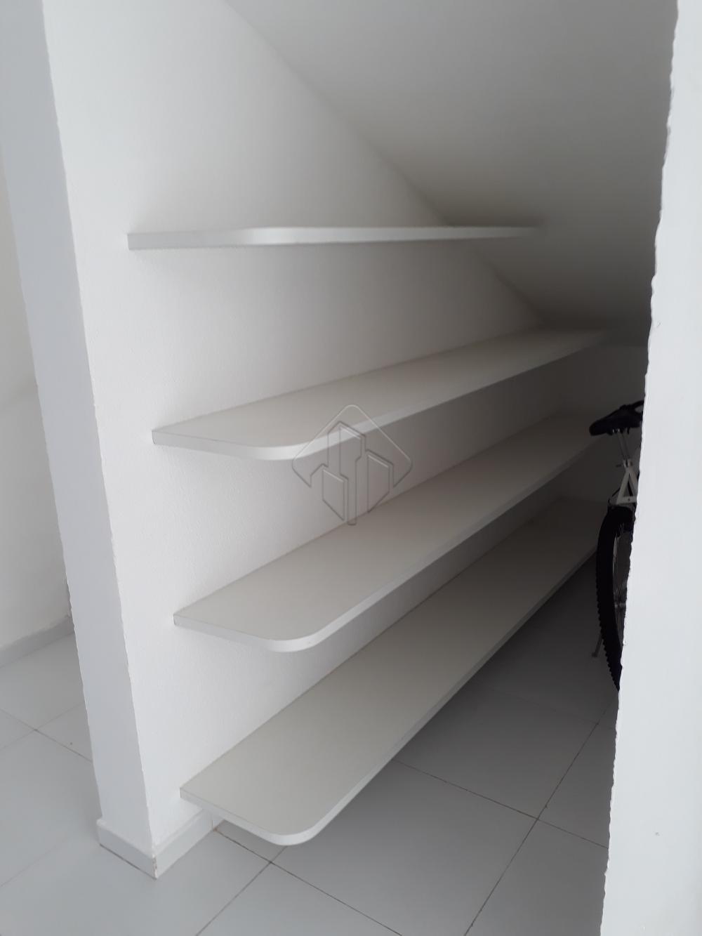 Comprar Apartamento / Padrão em Conde apenas R$ 275.000,00 - Foto 35