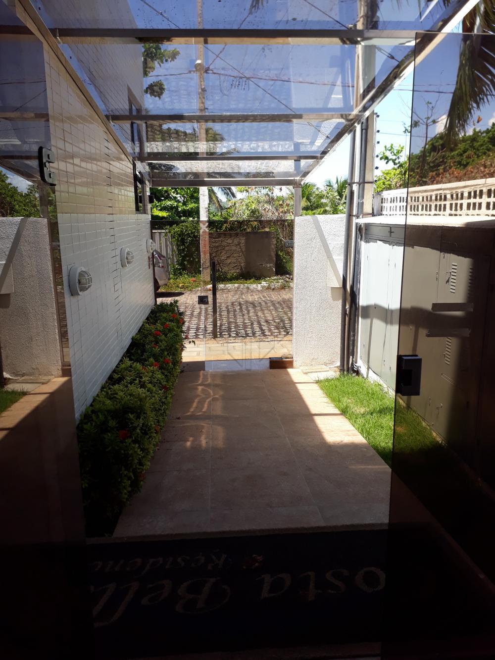 Comprar Apartamento / Padrão em Conde apenas R$ 275.000,00 - Foto 36