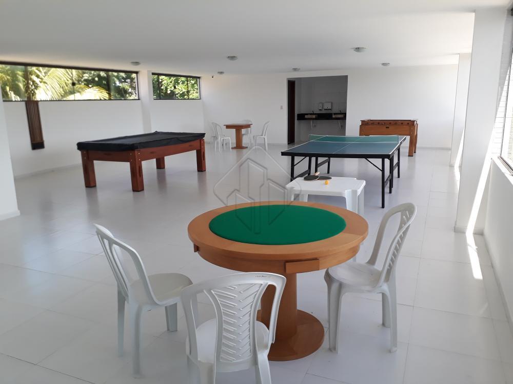 Comprar Apartamento / Padrão em Conde apenas R$ 275.000,00 - Foto 37