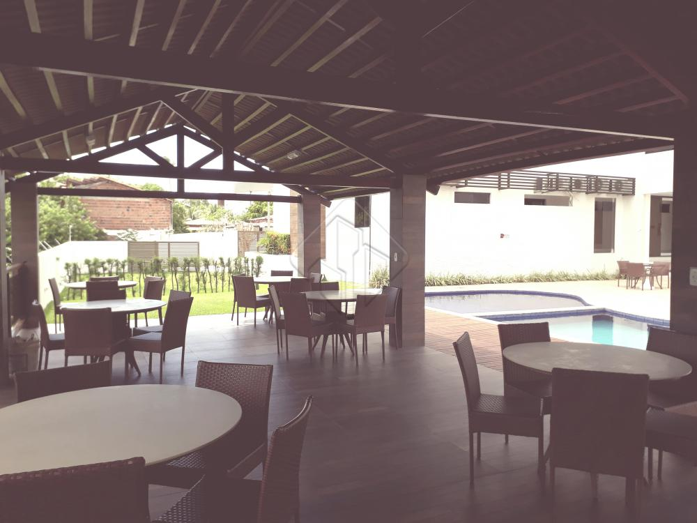 Comprar Apartamento / Padrão em Conde apenas R$ 275.000,00 - Foto 42