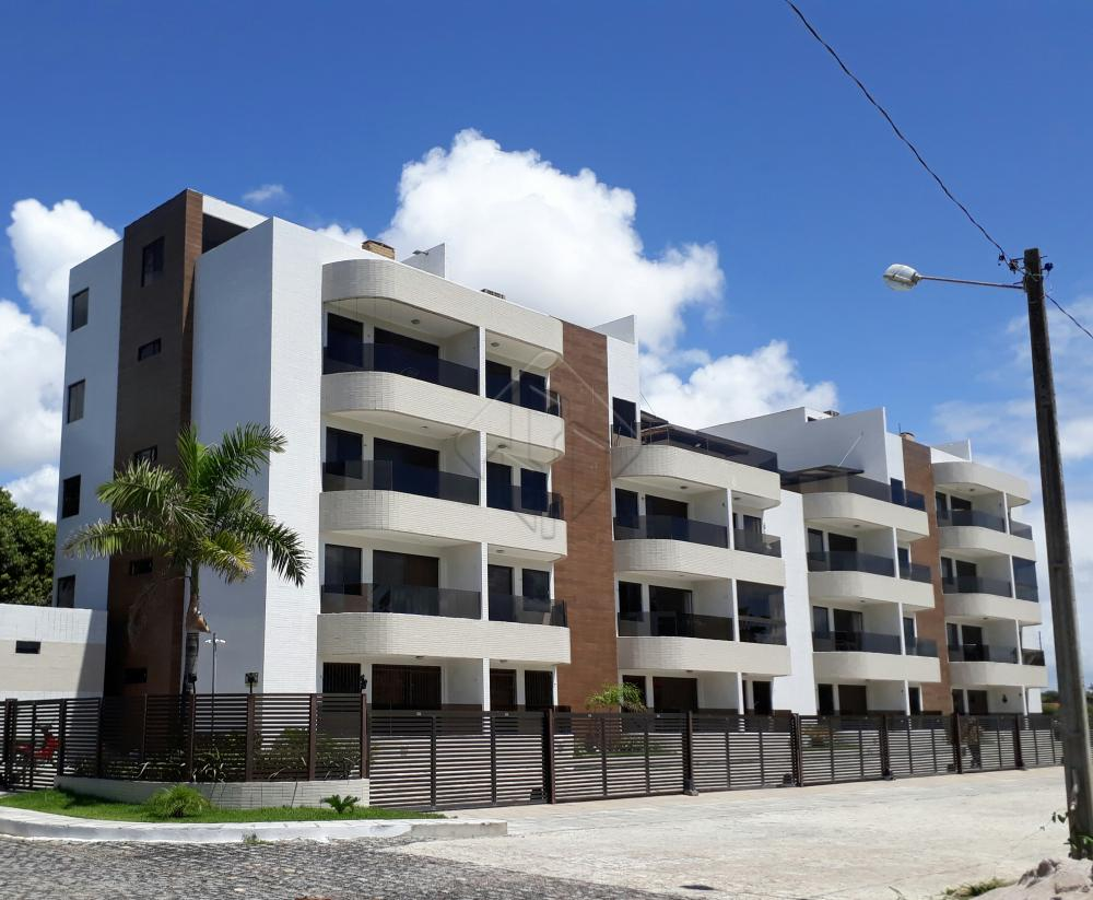 Comprar Apartamento / Padrão em Conde apenas R$ 275.000,00 - Foto 43