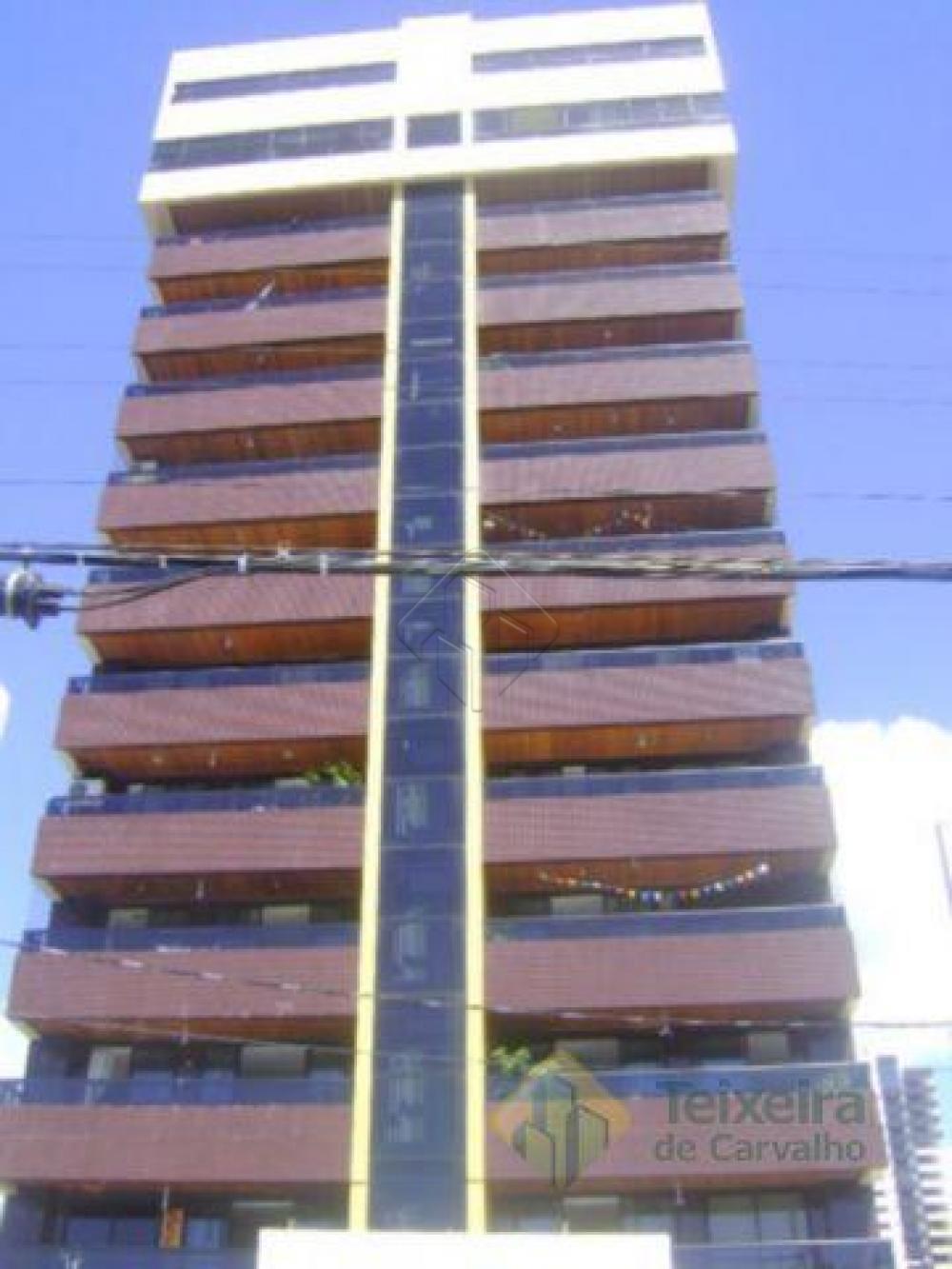 Alugar Apartamento / Padrão em João Pessoa apenas R$ 2.000,00 - Foto 1