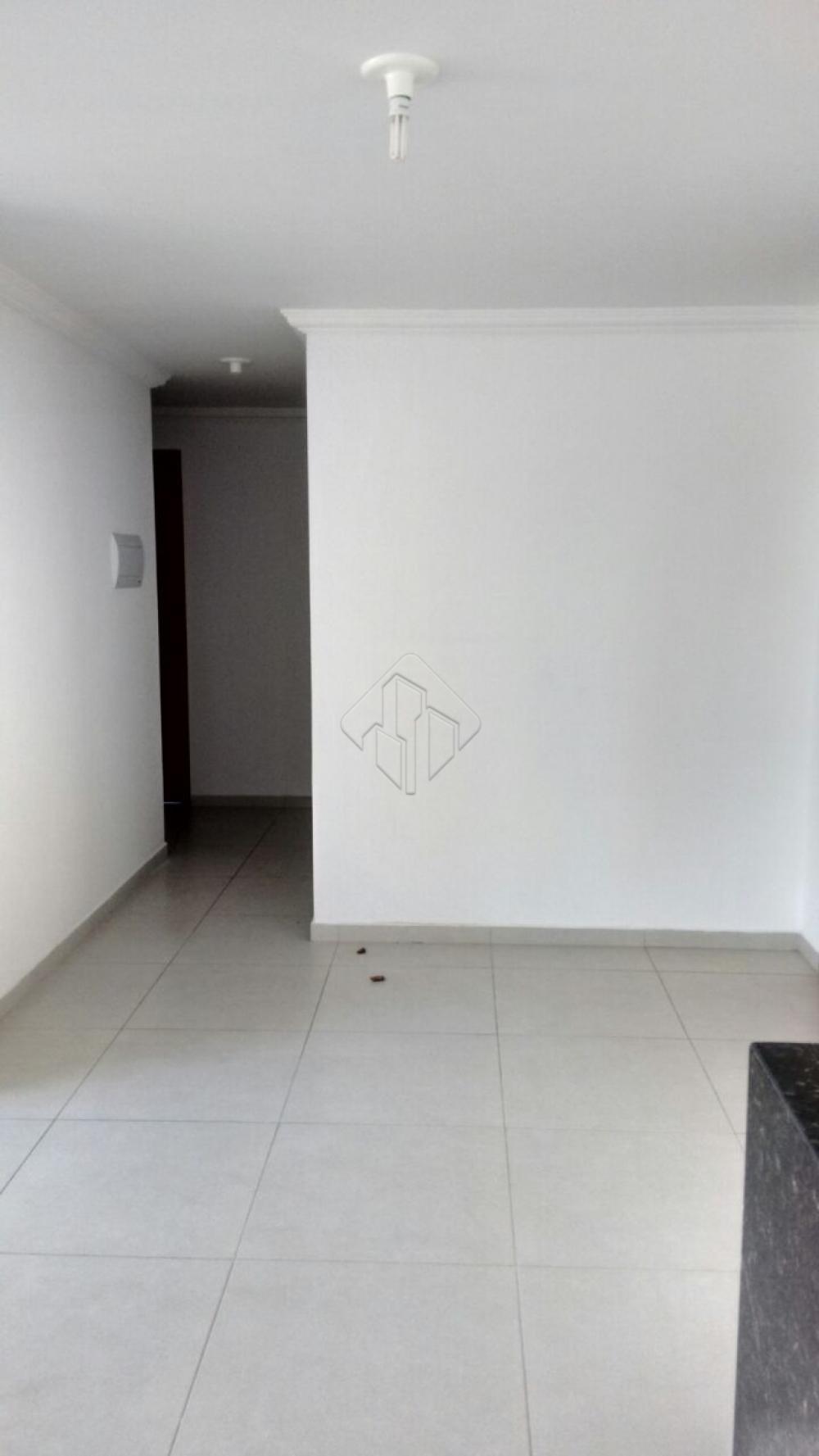 Comprar Apartamento / Padrão em João Pessoa apenas R$ 235.000,00 - Foto 2