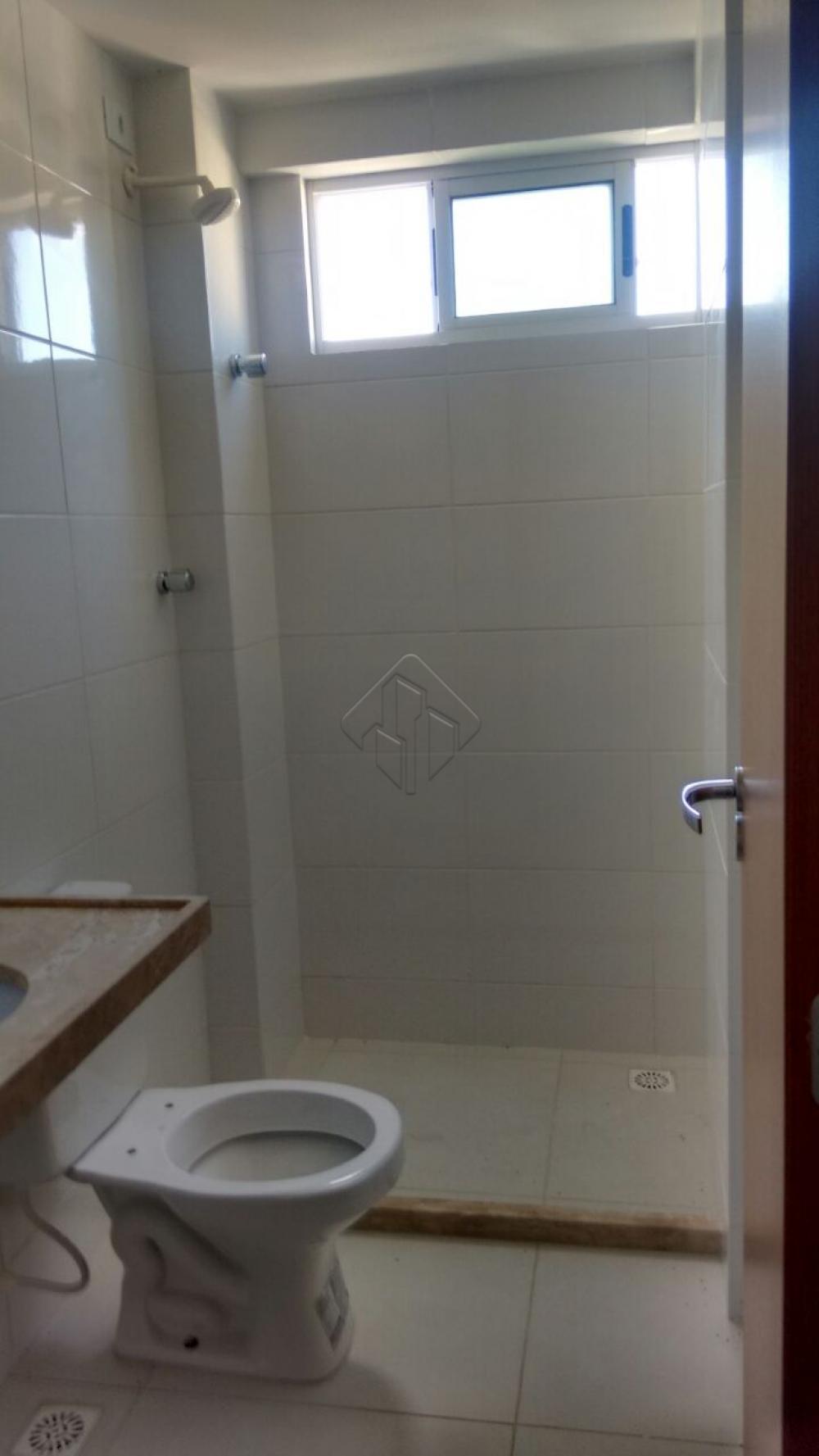 Comprar Apartamento / Padrão em João Pessoa apenas R$ 235.000,00 - Foto 4