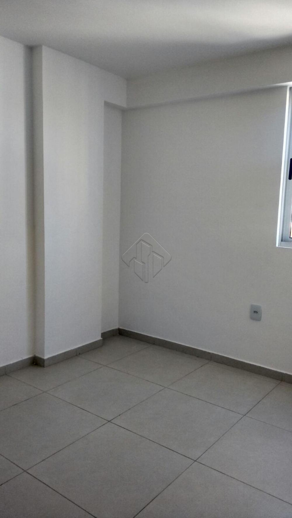 Comprar Apartamento / Padrão em João Pessoa apenas R$ 235.000,00 - Foto 6