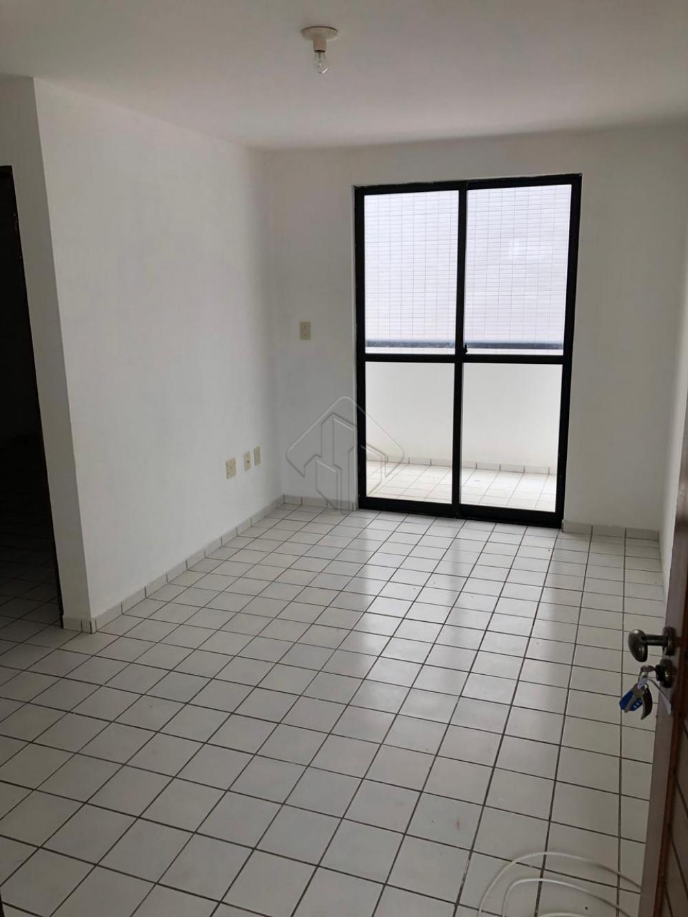Comprar Apartamento / Padrão em João Pessoa apenas R$ 139.000,00 - Foto 8