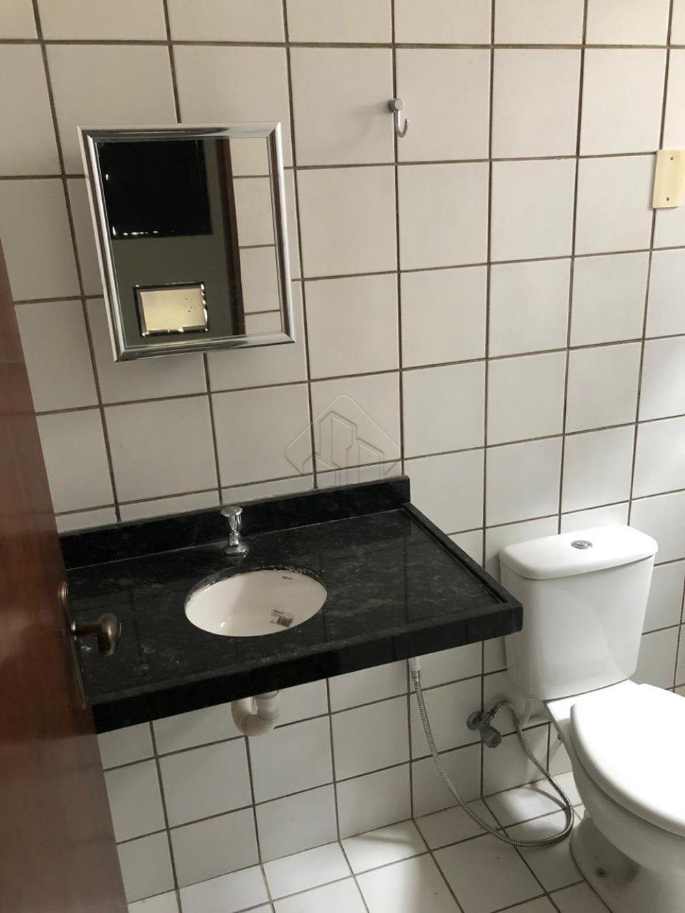 Comprar Apartamento / Padrão em João Pessoa apenas R$ 139.000,00 - Foto 3