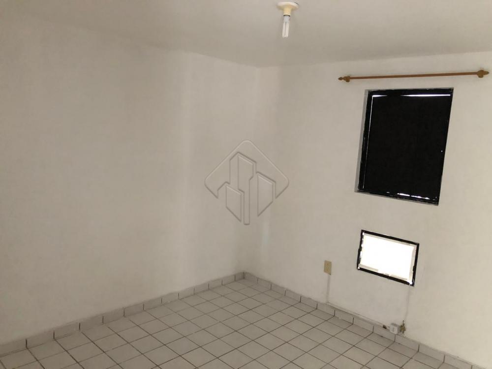 Comprar Apartamento / Padrão em João Pessoa apenas R$ 139.000,00 - Foto 4