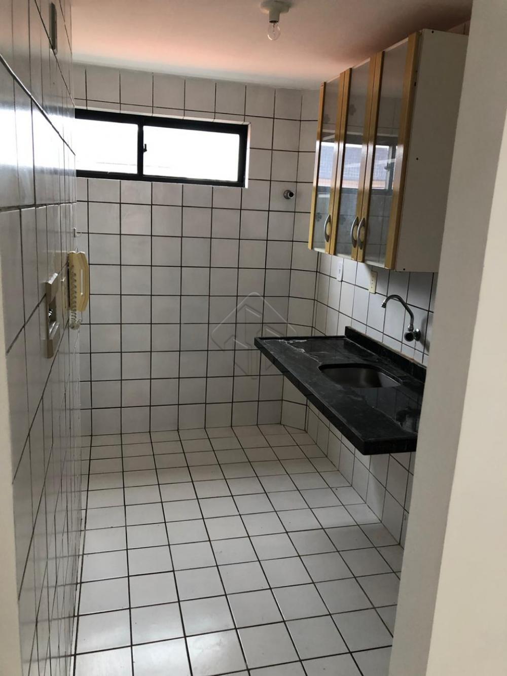 Comprar Apartamento / Padrão em João Pessoa apenas R$ 139.000,00 - Foto 7