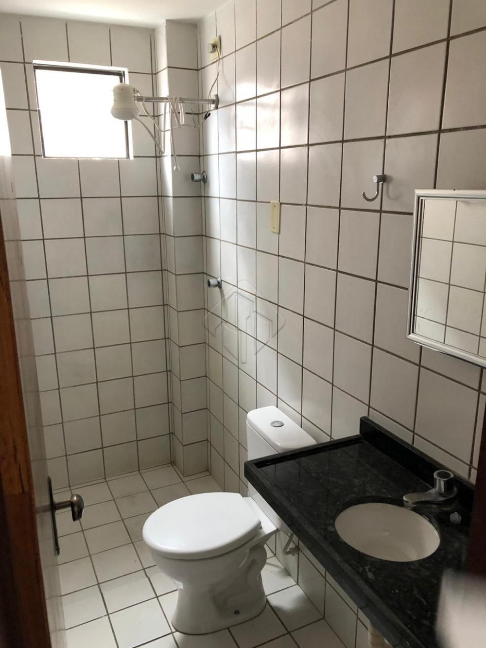 Comprar Apartamento / Padrão em João Pessoa apenas R$ 139.000,00 - Foto 9