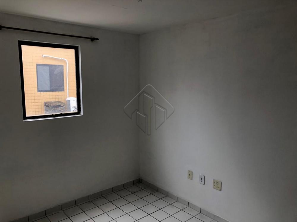 Comprar Apartamento / Padrão em João Pessoa apenas R$ 139.000,00 - Foto 10