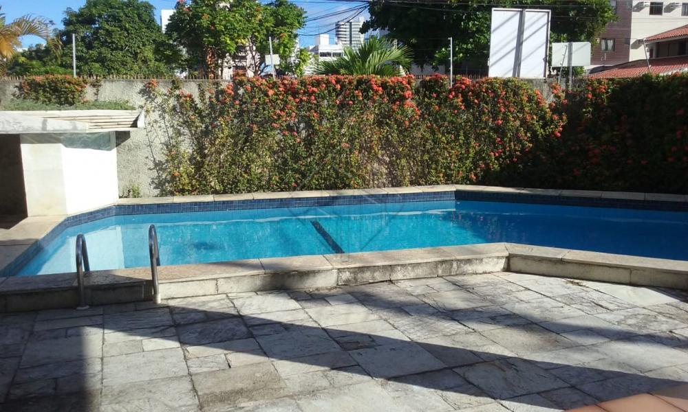 Alugar Casa / Padrão em João Pessoa apenas R$ 10.000,00 - Foto 2
