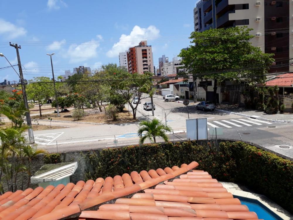 Alugar Casa / Padrão em João Pessoa apenas R$ 10.000,00 - Foto 3