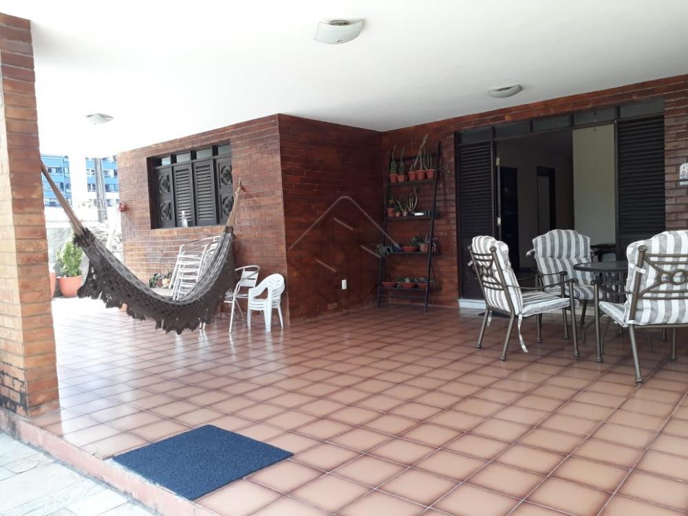 Alugar Casa / Padrão em João Pessoa apenas R$ 10.000,00 - Foto 4