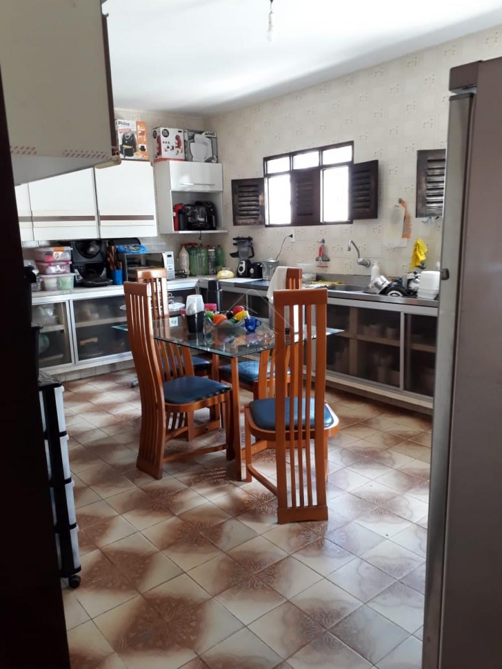 Alugar Casa / Padrão em João Pessoa apenas R$ 10.000,00 - Foto 5