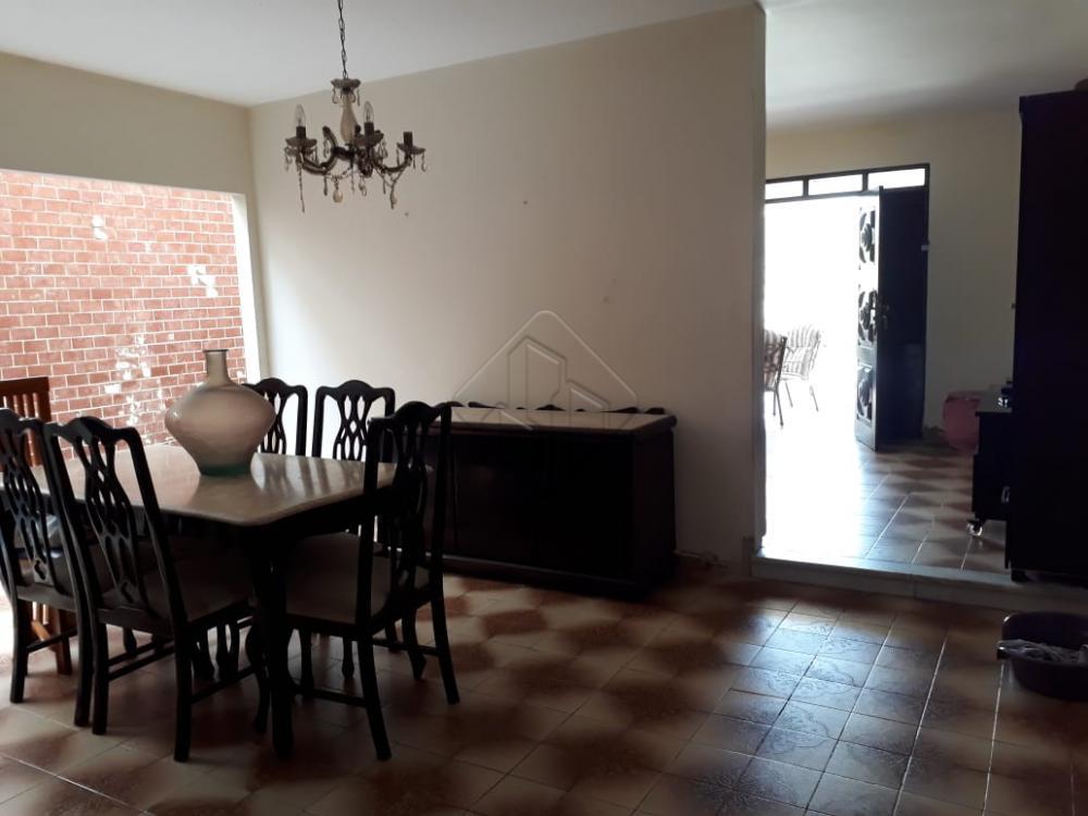 Alugar Casa / Padrão em João Pessoa apenas R$ 10.000,00 - Foto 6