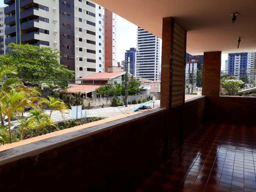 Alugar Casa / Padrão em João Pessoa apenas R$ 10.000,00 - Foto 8