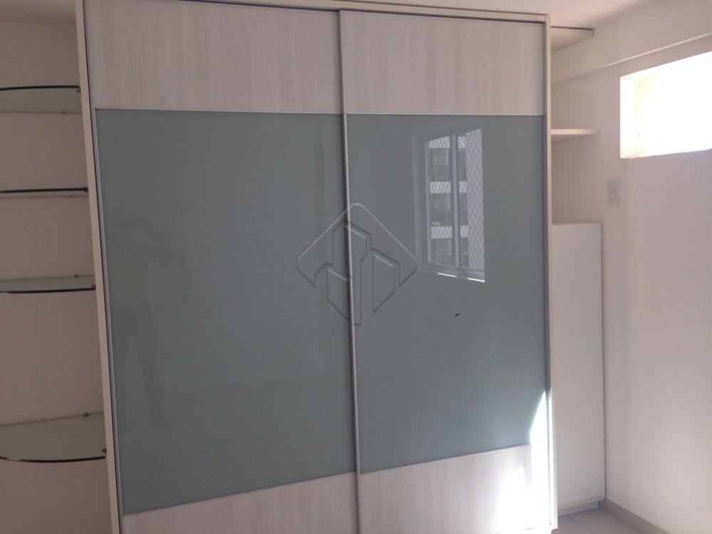 Alugar Apartamento / Padrão em João Pessoa apenas R$ 1.500,00 - Foto 8