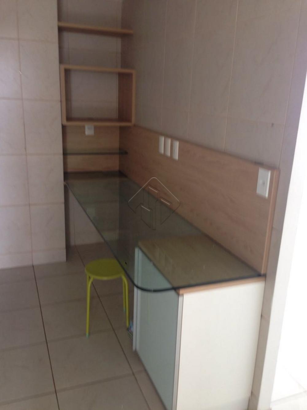 Alugar Apartamento / Padrão em João Pessoa apenas R$ 1.500,00 - Foto 10