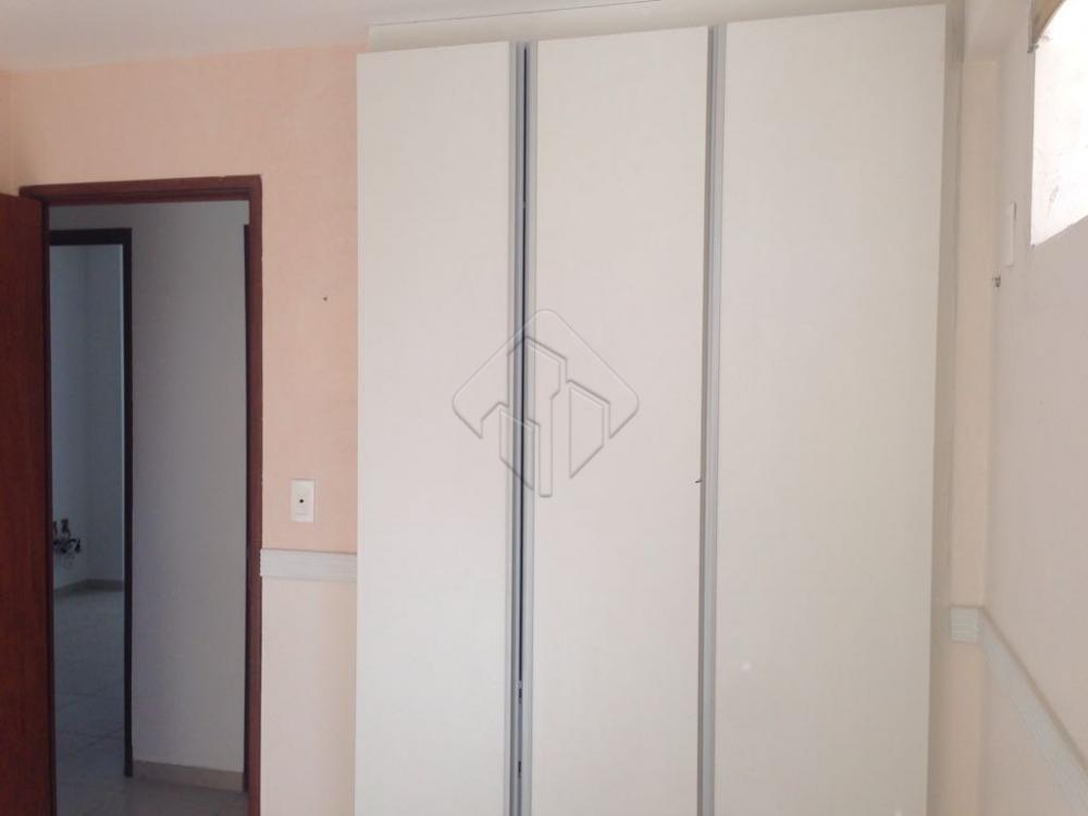 Alugar Apartamento / Padrão em João Pessoa apenas R$ 1.500,00 - Foto 11