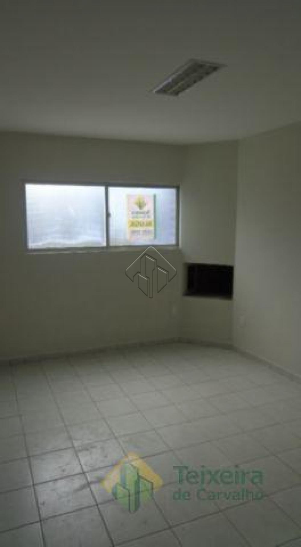 Alugar Comercial / Sala em João Pessoa apenas R$ 450,00 - Foto 3