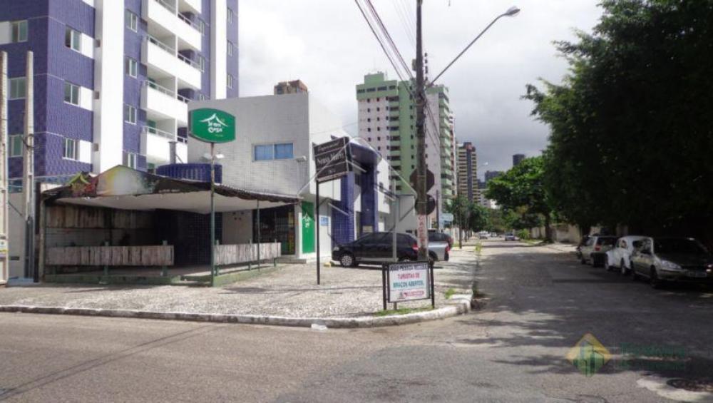 Alugar Comercial / Sala em João Pessoa apenas R$ 450,00 - Foto 2