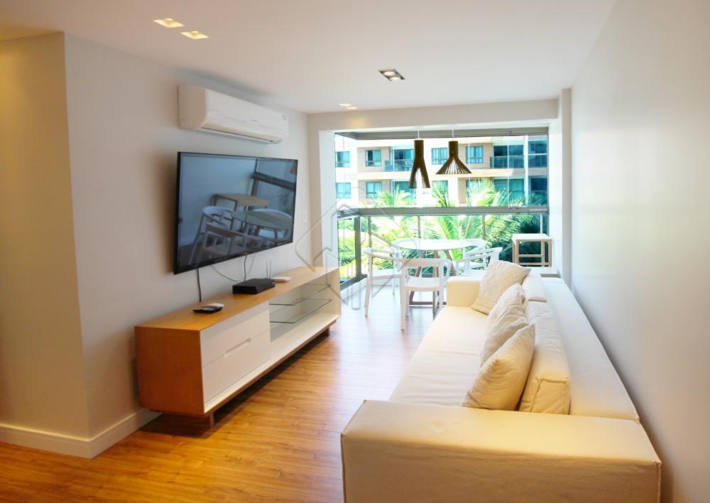 Comprar Apartamento / Padrão em João Pessoa apenas R$ 750.000,00 - Foto 4