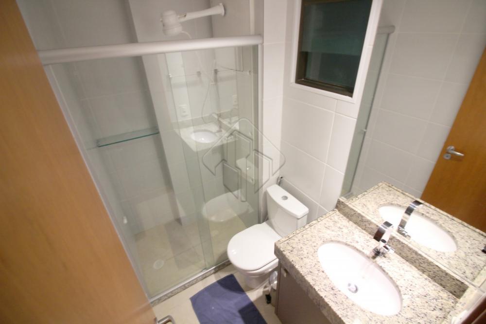Comprar Apartamento / Padrão em João Pessoa apenas R$ 750.000,00 - Foto 12