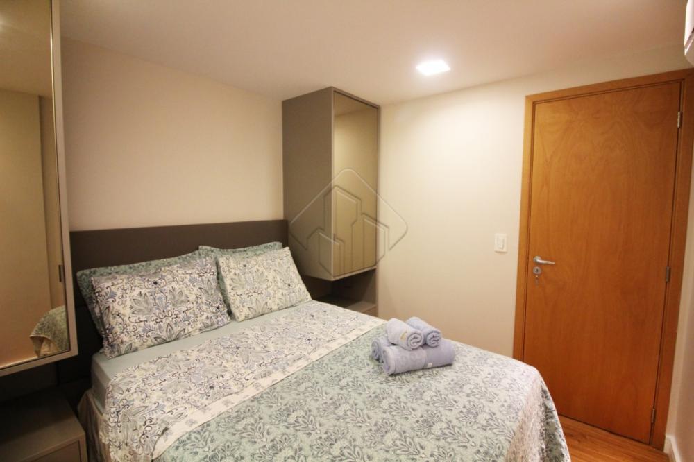 Comprar Apartamento / Padrão em João Pessoa apenas R$ 750.000,00 - Foto 13