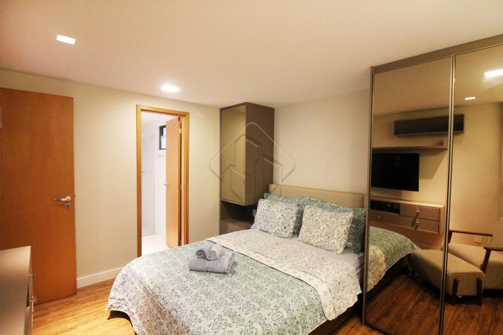 Comprar Apartamento / Padrão em João Pessoa apenas R$ 750.000,00 - Foto 14