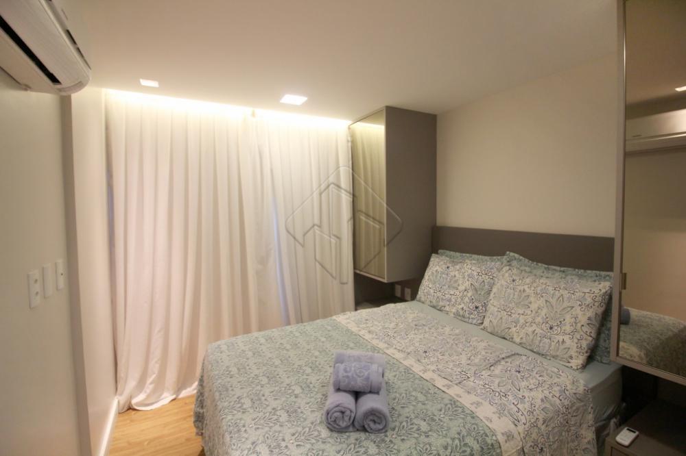 Comprar Apartamento / Padrão em João Pessoa apenas R$ 750.000,00 - Foto 16