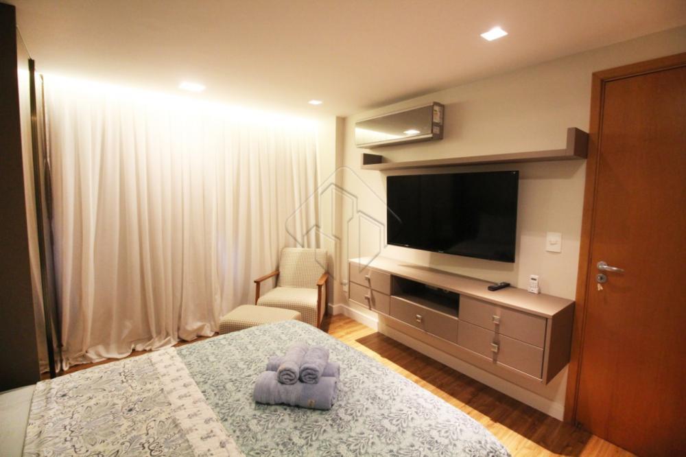 Comprar Apartamento / Padrão em João Pessoa apenas R$ 750.000,00 - Foto 17