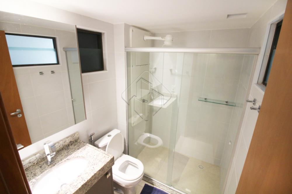 Comprar Apartamento / Padrão em João Pessoa apenas R$ 750.000,00 - Foto 18