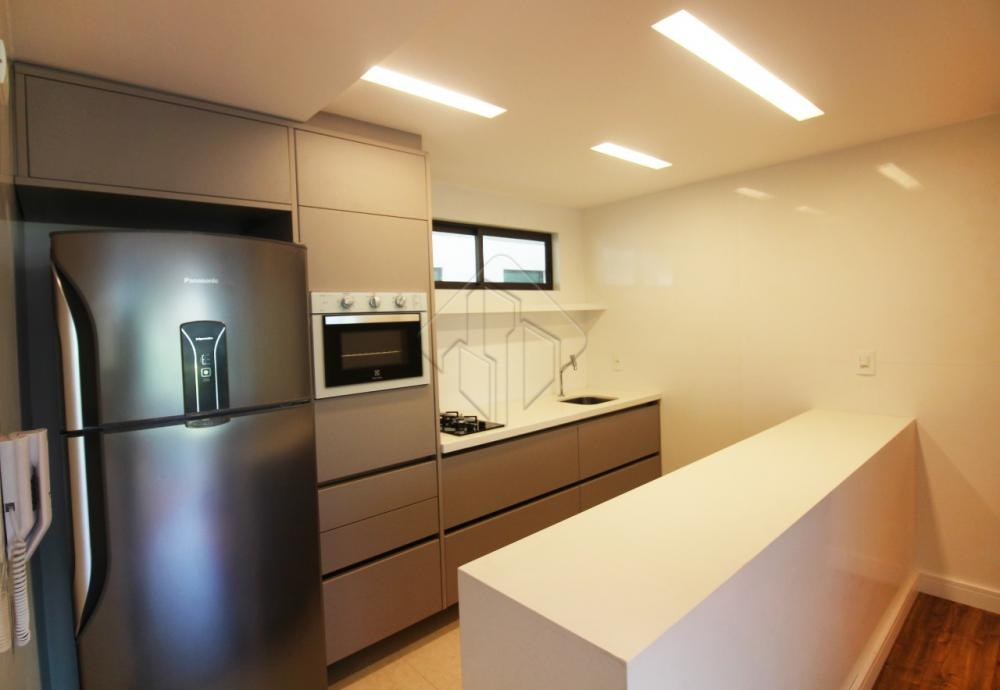 Comprar Apartamento / Padrão em João Pessoa apenas R$ 750.000,00 - Foto 19