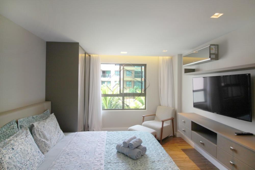 Comprar Apartamento / Padrão em João Pessoa apenas R$ 750.000,00 - Foto 20