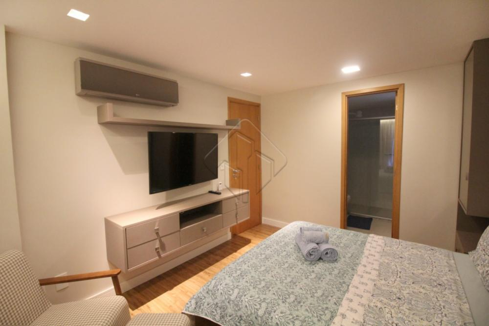 Comprar Apartamento / Padrão em João Pessoa apenas R$ 750.000,00 - Foto 21