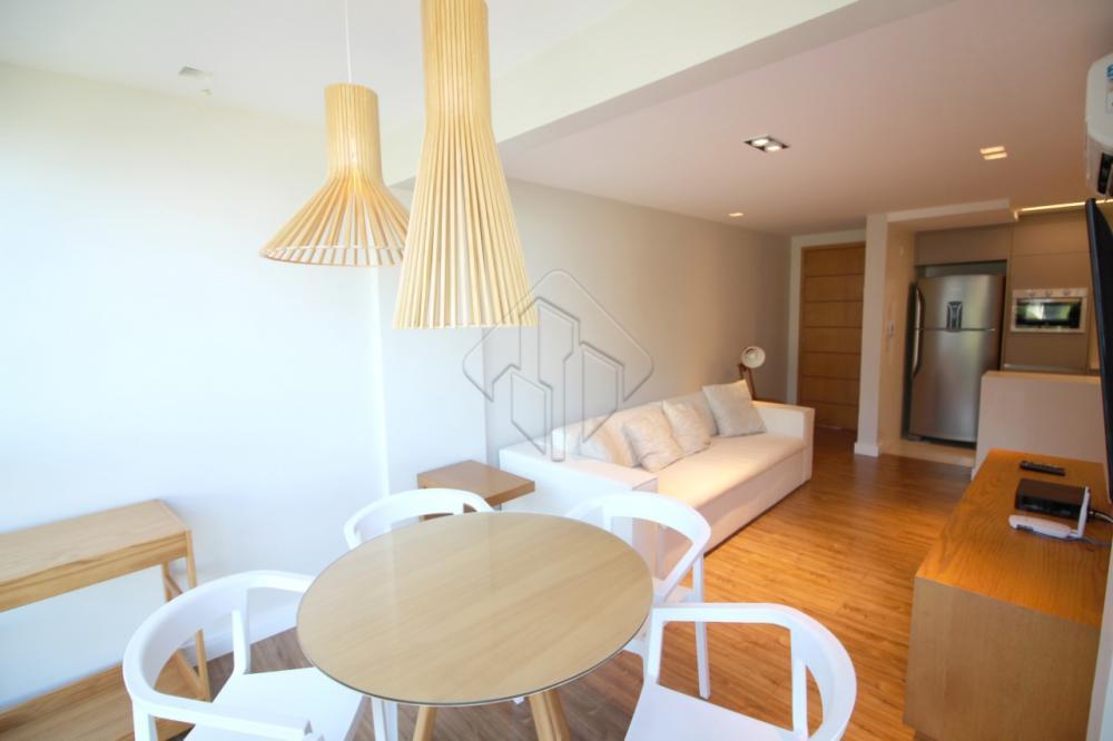 Comprar Apartamento / Padrão em João Pessoa apenas R$ 750.000,00 - Foto 22