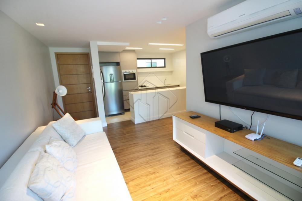 Comprar Apartamento / Padrão em João Pessoa apenas R$ 750.000,00 - Foto 24