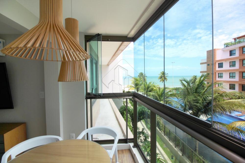 Comprar Apartamento / Padrão em João Pessoa apenas R$ 750.000,00 - Foto 25