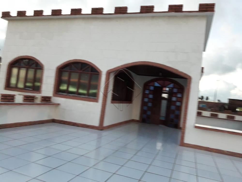 Área de serviço Canil Churrasqueira Copa Cozinha Dependência de empregados Despensa Escritório 2 Piscina Quintal Sala de estar Sala de jantar Terraço Varanda