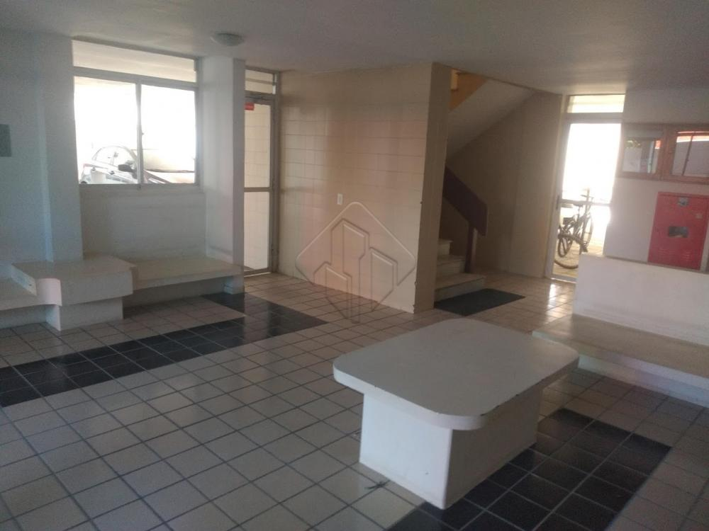 Alugar Apartamento / Padrão em João Pessoa apenas R$ 1.500,00 - Foto 2