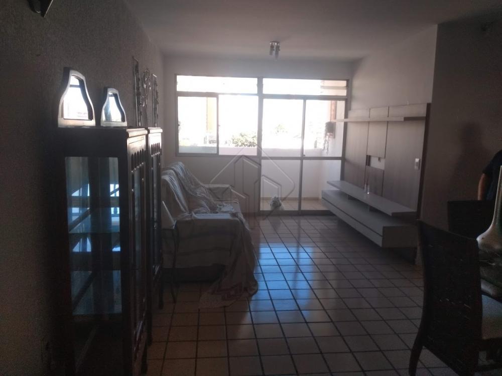 Alugar Apartamento / Padrão em João Pessoa apenas R$ 1.500,00 - Foto 4