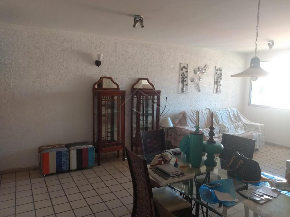 Alugar Apartamento / Padrão em João Pessoa apenas R$ 1.500,00 - Foto 5