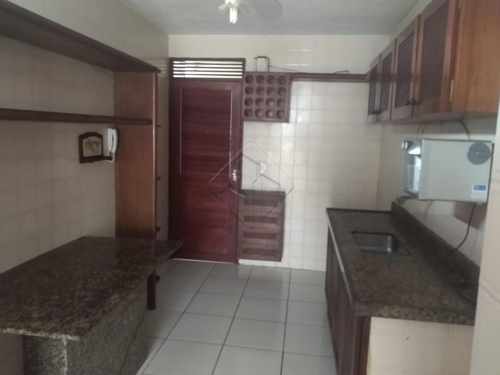 Alugar Apartamento / Padrão em João Pessoa apenas R$ 1.500,00 - Foto 12