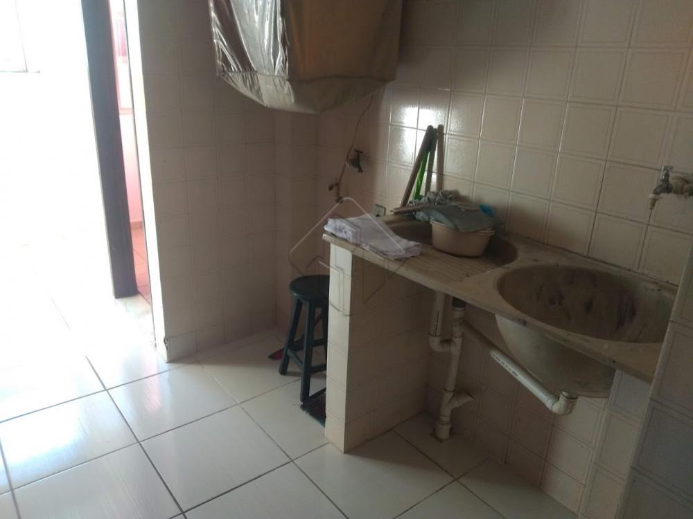 Alugar Apartamento / Padrão em João Pessoa apenas R$ 1.500,00 - Foto 14